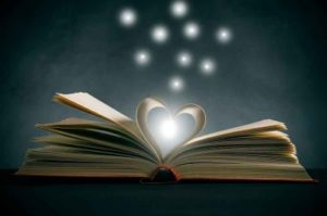 book-pages-with-heart-shape